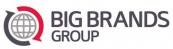 Big Brands Group Hurtownia FMCG